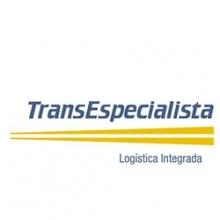 TransEspecialista