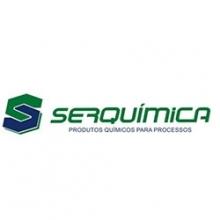 Seerquímica