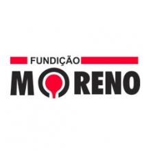 Fundição Moreno