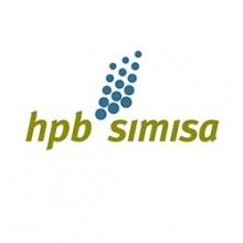 hpb simisa