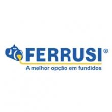 Ferrusi