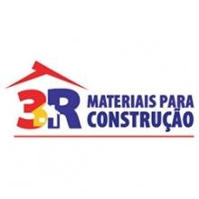 3R Materiais para construção
